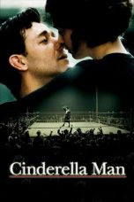 Nonton Movie Cinderella Man Sub Indo