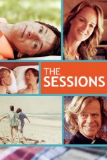 Nonton Online The Sessions (2012) Sub Indo