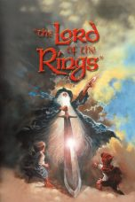 Nonton Movie The Lord of the Rings (1978) Sub Indo