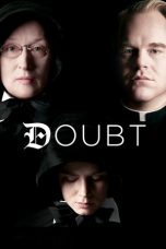Nonton Movie Doubt (2008) Sub Indo