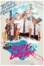 Nonton Movie Pipe Dream (2015) Sub Indo