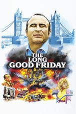 Nonton Movie The Long Good Friday Sub Indo