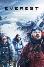 Nonton Movie Everest (2015) Sub Indo