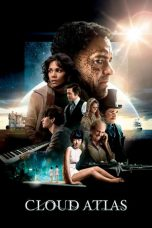 Nonton Movie Cloud Atlas (2012) Sub Indo