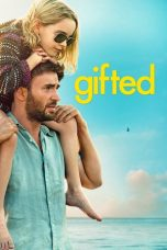 Nonton Movie Gifted (2017) Sub Indo