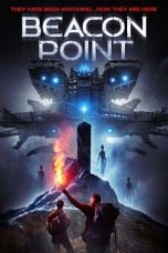 Nonton Movie Beacon Point (2016) Sub Indo