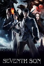 Nonton Movie Seventh Son Sub Indo