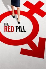 Nonton Movie The Red Pill (2016) Sub Indo