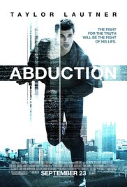 Nonton Movie Abduction (2011) Sub Indo