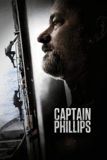 Nonton Movie Captain Phillips (2013) Sub Indo
