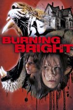 Nonton Movie Burning Bright (2010) Sub Indo