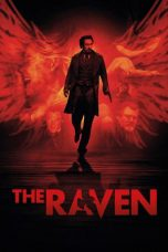 Nonton Movie The Raven (2012) Sub Indo
