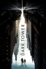 Nonton Movie The Dark Tower (2017) Sub Indo