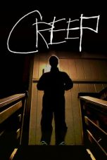 Nonton Movie Creep (2014) Sub Indo