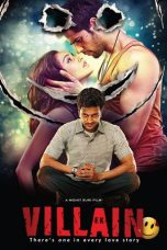 Nonton Movie Ek Villain (2014) Sub Indo