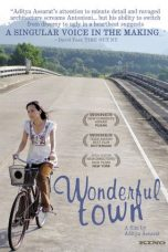Nonton Movie Wonderful Town (2007) Sub Indo