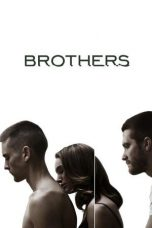 Nonton Movie Brothers (2009) Sub Indo