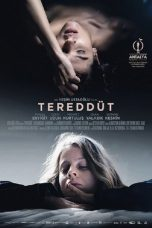Nonton Movie Tereddut (2016) Sub Indo