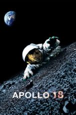 Nonton Movie Apollo 18 (2011) Sub Indo