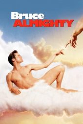 Nonton Online Bruce Almighty Sub Indo