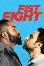 Nonton Movie Fist Fight (2017) Sub Indo