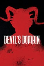 Nonton Movie Devil's Domain (2016) Sub Indo
