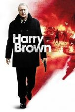 Nonton Movie Harry Brown (2009) Sub Indo