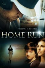 Nonton Movie Home Run (2013) Sub Indo