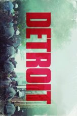 Nonton Movie Detroit (2017) Sub Indo