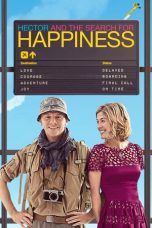 Nonton Movie Hector and the Search for Happiness (2014) Sub Indo