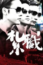 Nonton Movie Triad (2012) Sub Indo