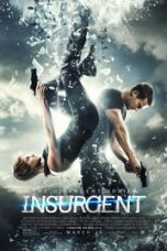 Nonton Movie Insurgent (2015) Sub Indo