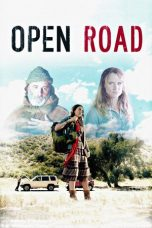 Nonton Movie Open Road (2013) Sub Indo