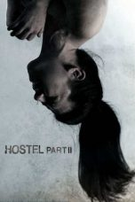 Nonton Movie Hostel: Part II (2007) Sub Indo