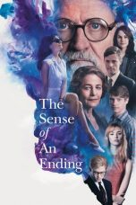 Nonton Movie The Sense Of An Ending (2017) Sub Indo