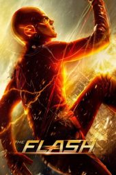 Nonton Online The Flash (2014) Sub Indo