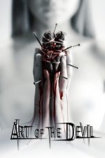 Nonton Movie Art of the Devil (2004) Sub Indo