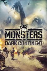 Nonton Movie Monsters: Dark Continent (2014) Sub Indo