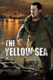 Nonton Online The Yellow Sea (2010) Sub Indo
