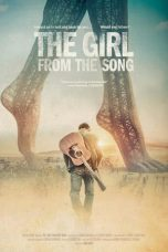 Nonton Movie The Girl from the Song (2017) Sub Indo