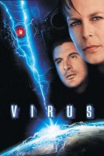 Nonton Movie Virus (1999) Sub Indo