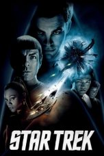 Nonton Movie Star Trek (2009) Sub Indo