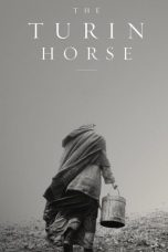 Nonton Movie The Turin Horse (2011) Sub Indo