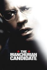 Nonton Movie The Manchurian Candidate (2004) Sub Indo