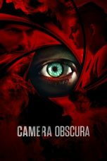 Nonton Movie Camera Obscura (2017) Sub Indo