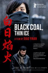Nonton Online Black Coal, Thin Ice (2014) Sub Indo