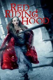 Nonton Online Red Riding Hood (2011) Sub Indo