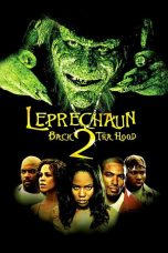 Nonton Movie Leprechaun: Back 2 tha Hood (2003) Sub Indo