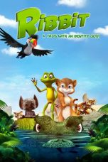 Nonton Movie Ribbit (2014) Sub Indo