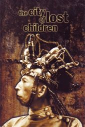 Nonton Online The City of Lost Children (1995) Sub Indo
